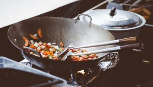 Tips spruitjes lekkerder maken